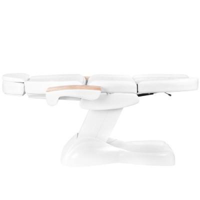 Козметичен стол Lux Pedicure