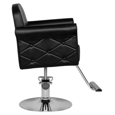 Красив фризьорски стол