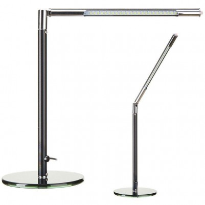 Лед лампа за бюро