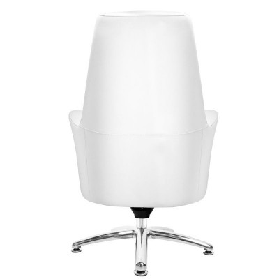 Луксозен козметичен стол за педикюр