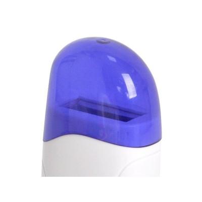 Малък нагревател за кола маска