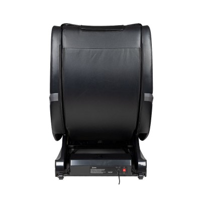 Масажен стол Класик - черен