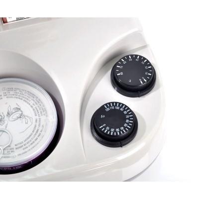 Многофункционален нагревател за кола маска