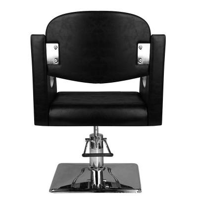 Моден фризьорски стол