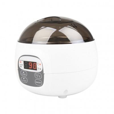 Нагревател за восък с термостат