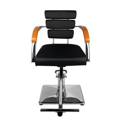 Практичен фризьорски стол