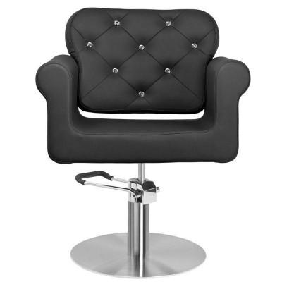 Професионален фризьорски стол