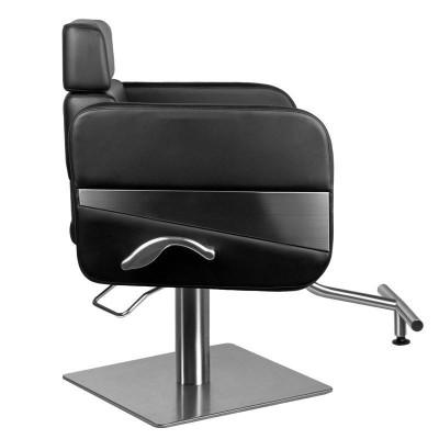 Професионален стол за подстригване