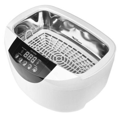 Професионална ултразвукова вана