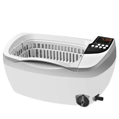Професионална ултразвукова вана 3 литра