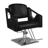 Първокласен фризьорски стол