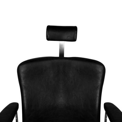 Регулируем бръснарски стол