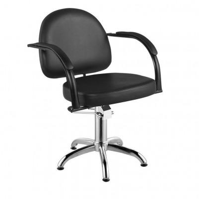 Регулируем фризьорски стол