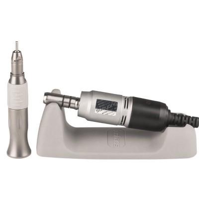 Saeyang Професионална електрическа пила за педикюр