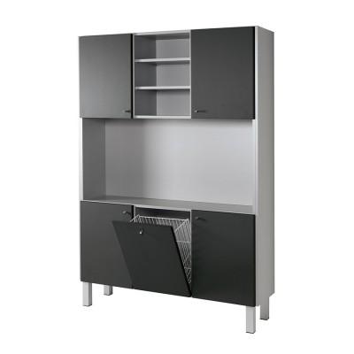 Сервизен шкаф Mobili