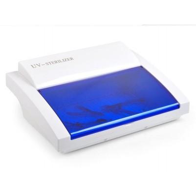 Син UV стерилизатор