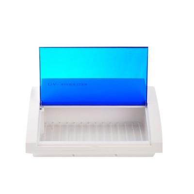 Голям UV стерилизатор