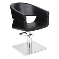 Солиден стол за подстригване