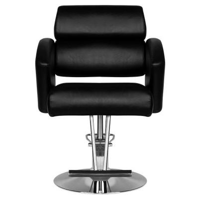Стабилен фризьорски стол