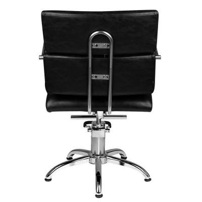 Стилен фризьорски стол