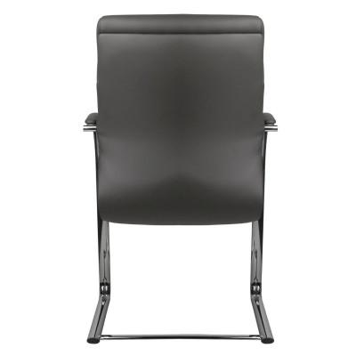 Стилен козметичен стол