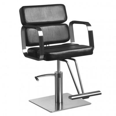 Стол за подстригване