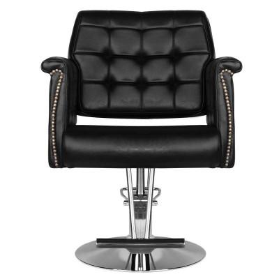 Удобен фризьорски стол