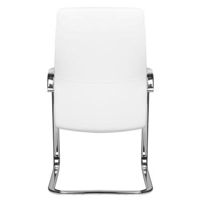 Удобен козметичен стол