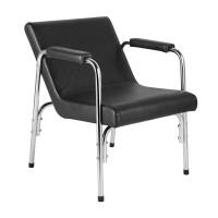 Удобен стол за измивна колона