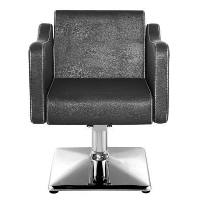 Удобен стол за подстригване