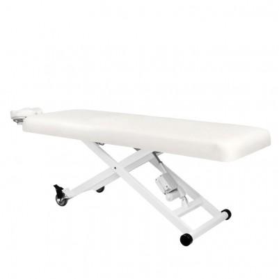 Удобна електрическа масажна кушетка