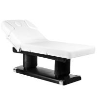 Удобна масажна кушетка електрическа