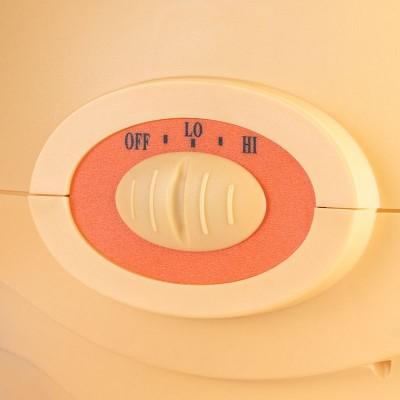 Уред за парафинотерапия