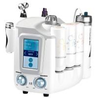Уред за терапия с водород