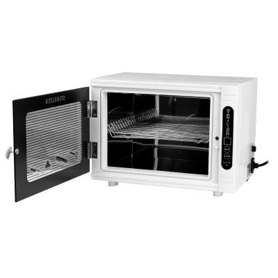 UV стерилизатор 10л