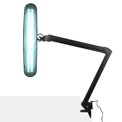 Висококачествена LED лампа
