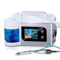Yoshida Професионална електрическа пила за педикюр